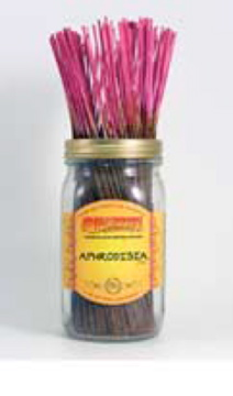 Aphrodesia 100 Sticks