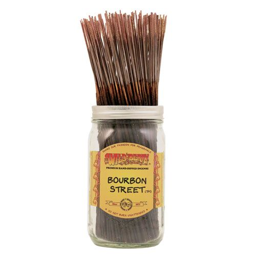 Bourbon Street 20 Sticks
