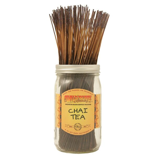 Chai Tea 20 Sticks