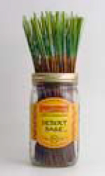 Desert Sage 20 Sticks