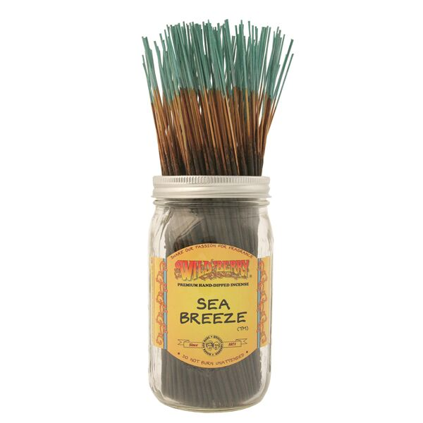 Sea Breeze 20 Sticks