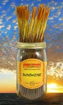 Sunshine 20 Sticks