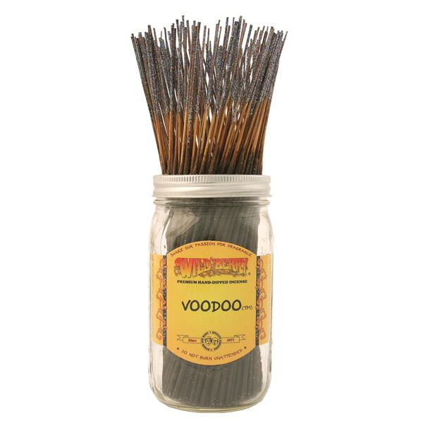 Voodoo 20 Sticks