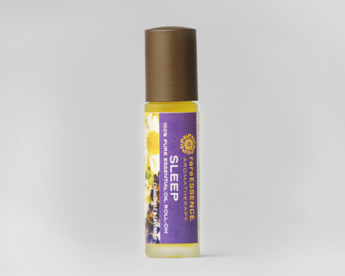Sleep Roll-On Oil