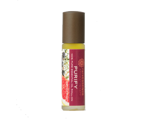Purify Roll-On Oil